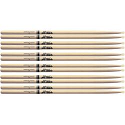 Choosing The Right Drumsticks