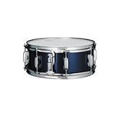 Tama Swingstar Snare Drum