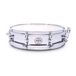 5882aa4b3193 Mapex Pro Snare Drum Review - Snare Drum Reviews