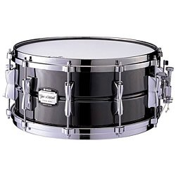 Yamaha Copper Snare Review