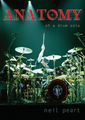 anatomy-of-a-drum-solo