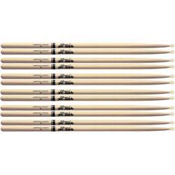buying drum sticks