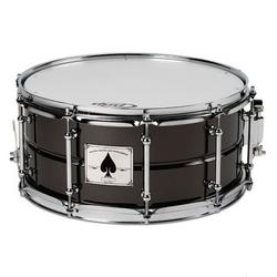 pdp by dw ace snare drum