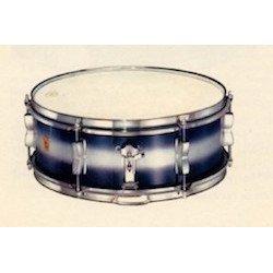 Ludwig Pioneer Snare Drum
