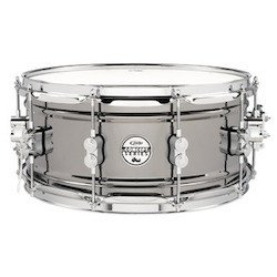PDP by DW Concept Series Snare