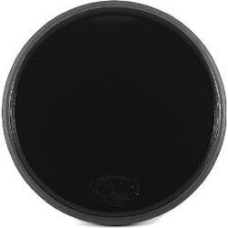 drum practice pads