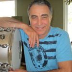 Introducing Steve Feldman – Our Newest Snare Drum Reviews Team Member