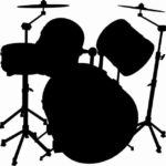 My Journey Back To Drumming