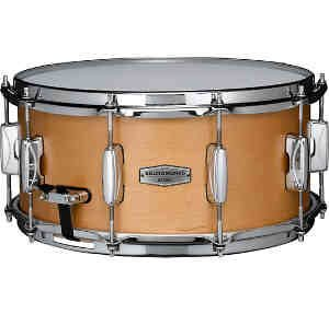 Tama Soundworks Snare Maple