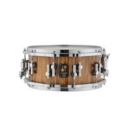 Sonor One Of A kind Snare