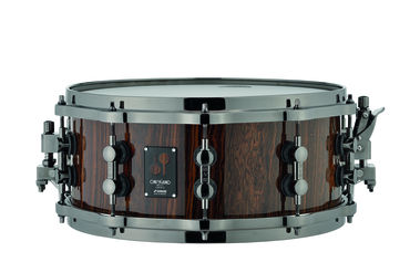 sonor one of a kind snare drum