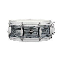 Gretsch Renown Series Snare