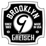 Gretsch Brooklyn Micro
