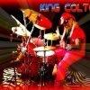 King Colton 2
